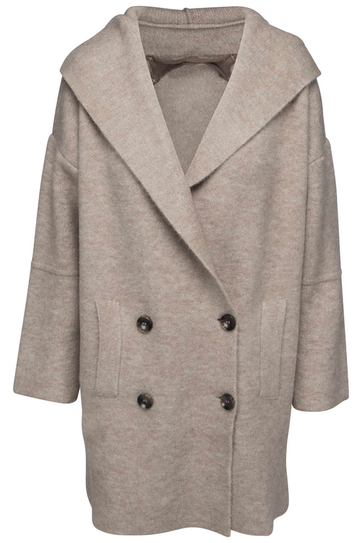 Sixty-Days-Olivia-Knitted-Jacket