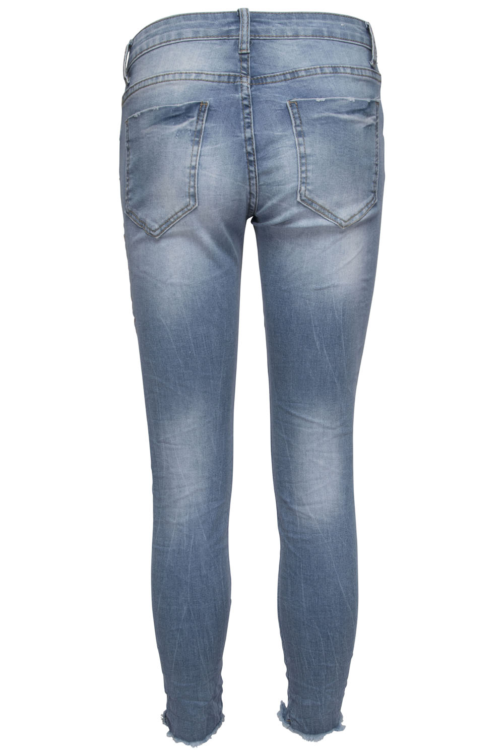 Chica-London-Broderade-Jeans-L8072