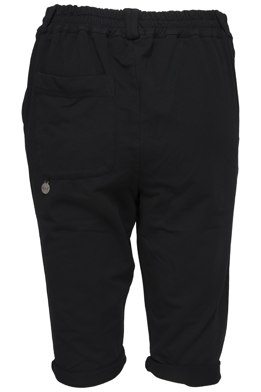 Ajlajk-Mjukis-shorts-IT831