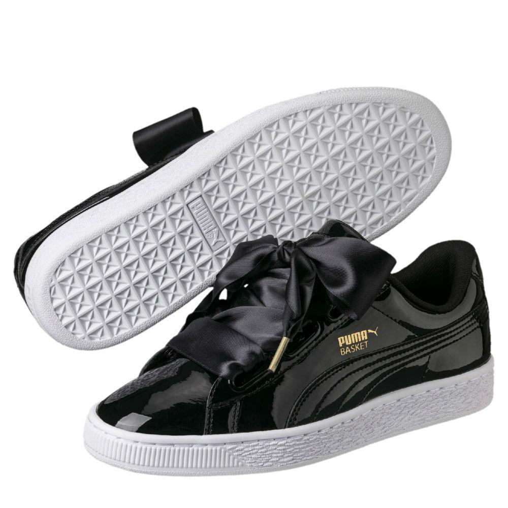 puma-basket-heart-lack-sneaker-svart-4536562-1000x1000