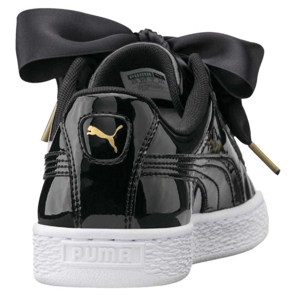 puma-basket-heart-lack-sneaker-svart-4536563-1000x1000