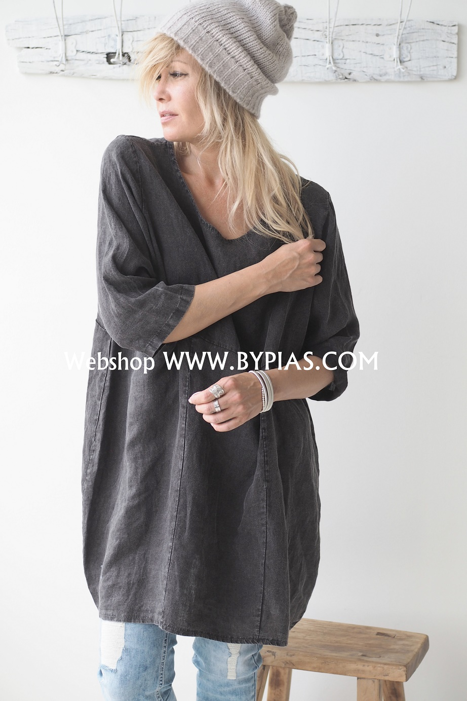 bypias-happy-tunic