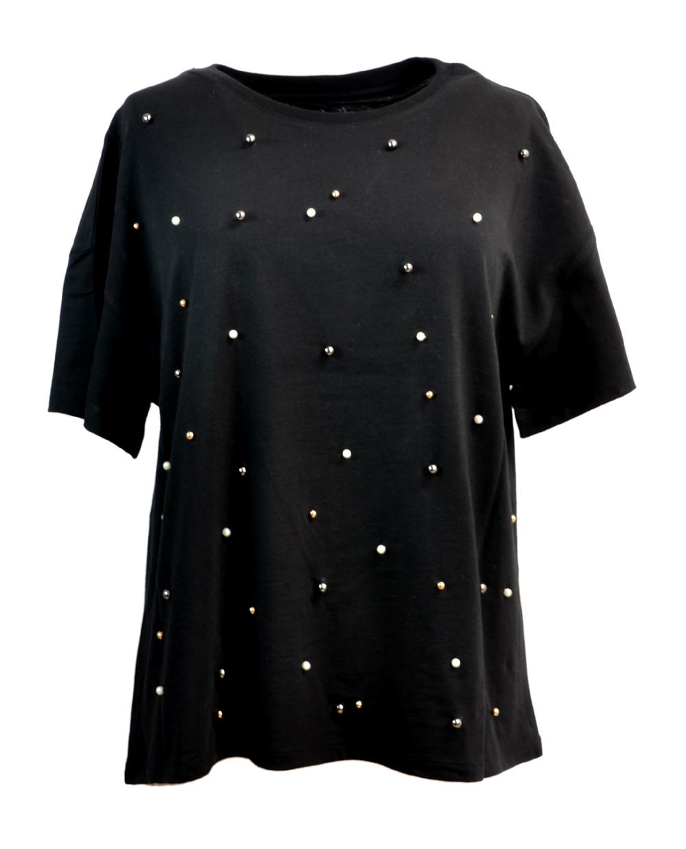 ajlajk-T875-svart-pärlor
