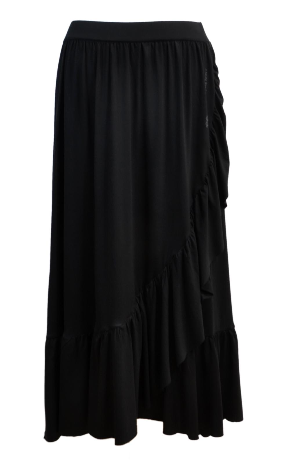 ajlajk-t879-kjol-volang-svart