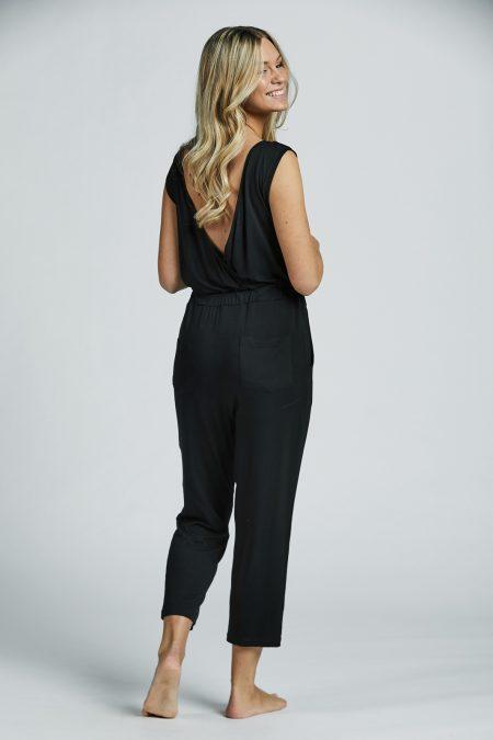 ajlajk-t878-jumpsuit-svart