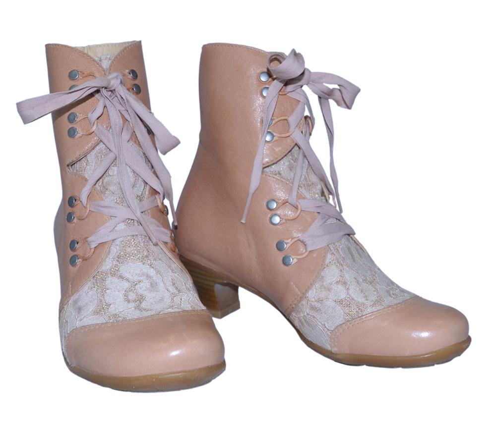 brako-mormorskänga-rosa-spets