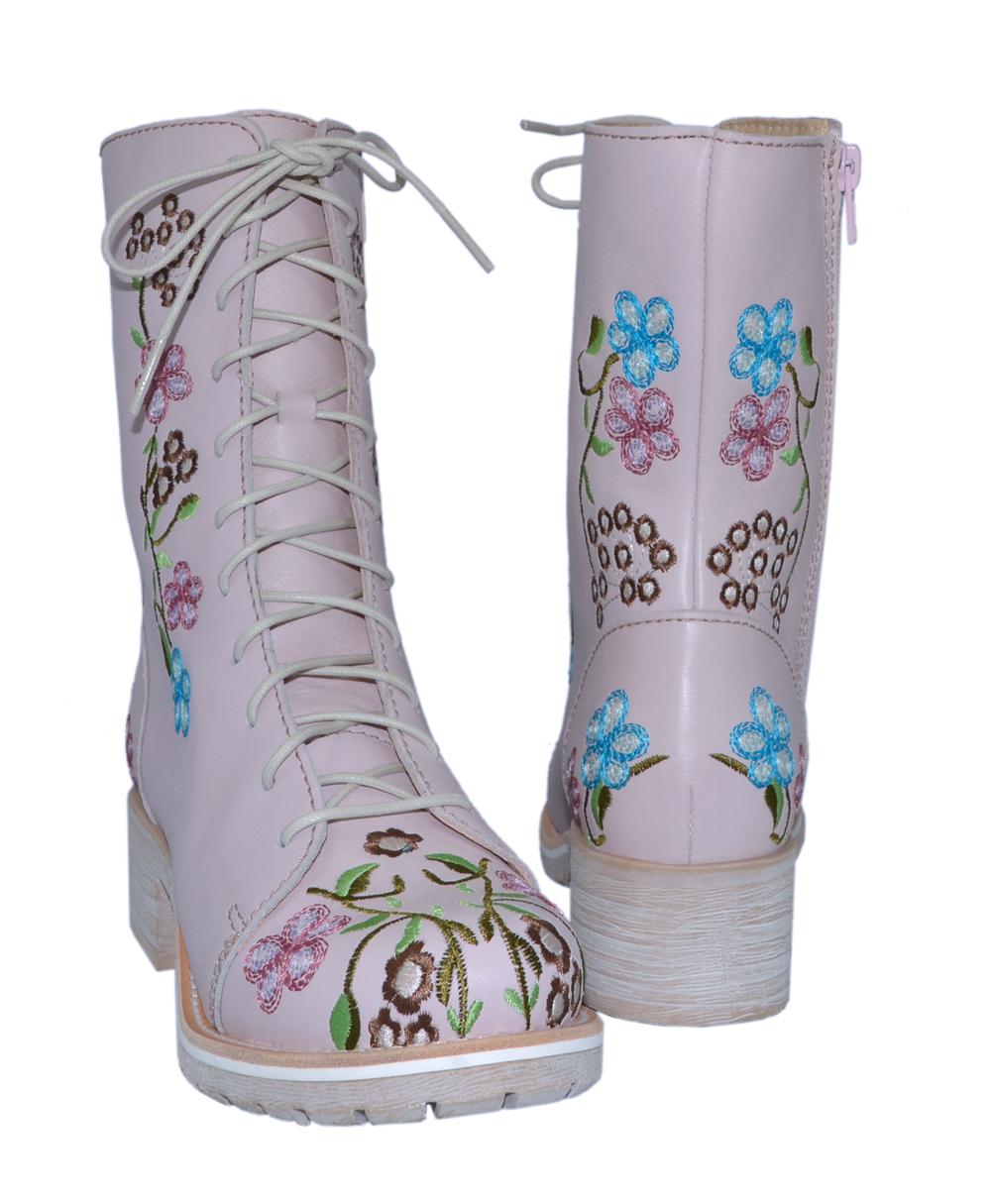 brako-military-8403-rosa-blommor