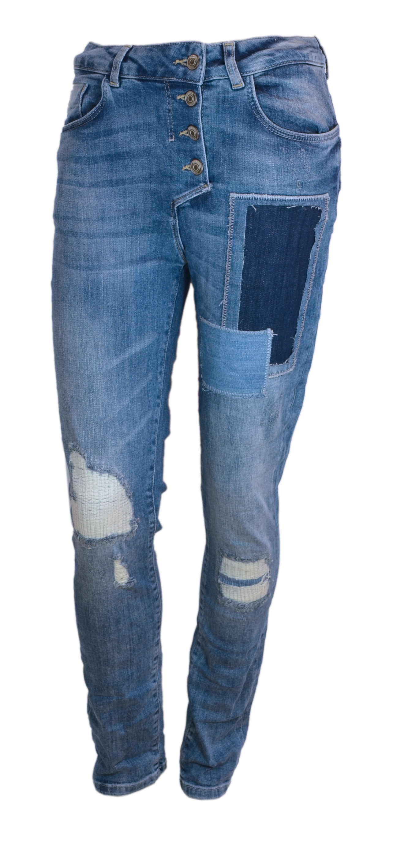 bypias-patchwork-jeans-perfectfit