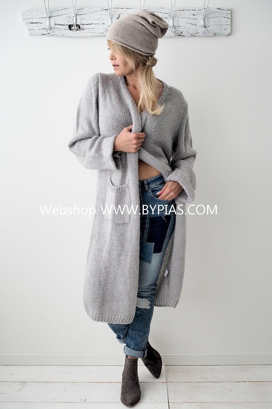 bypias-slowlymorningkit-grå