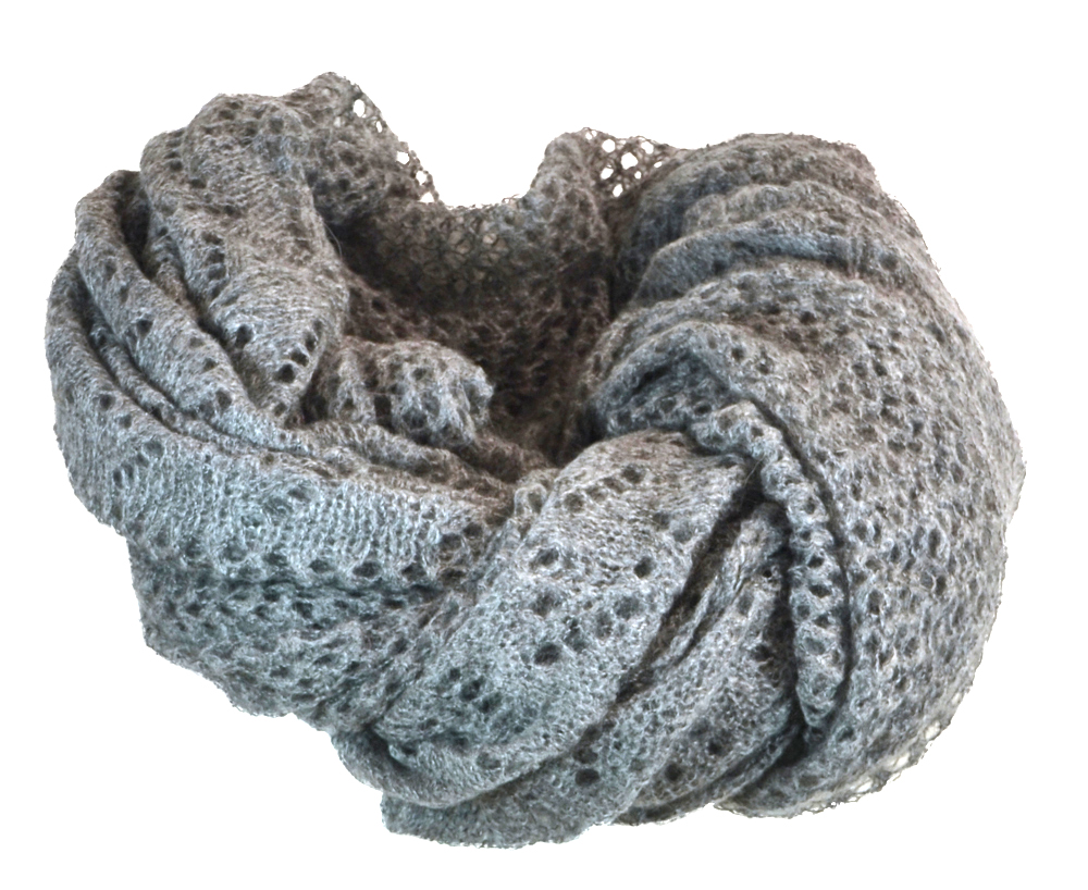 bypias-dreamy-mohair-scarf