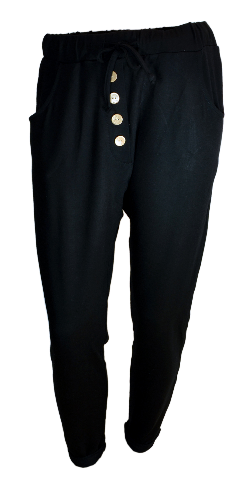 bypias-bamboo-buttonjoggers
