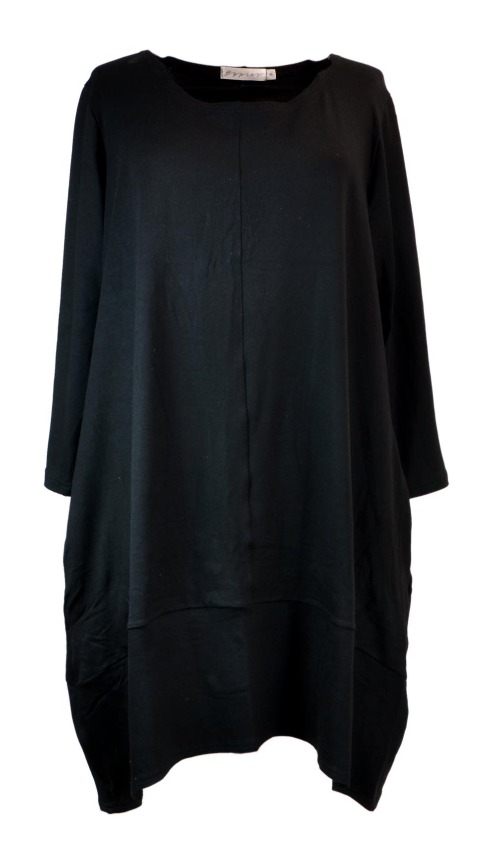 bypias-bamboo-freedom-tunic