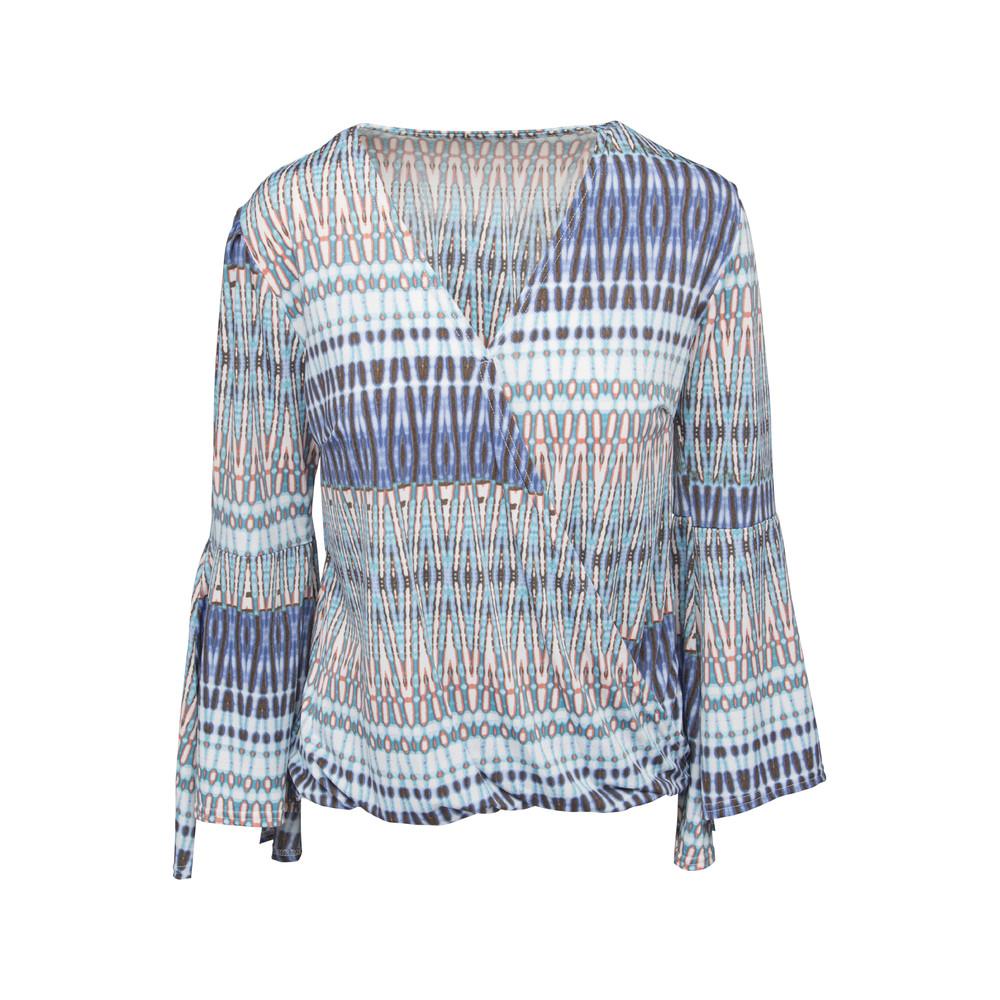 chicalondon-18204-erika-omlott--erika-omlott-blå