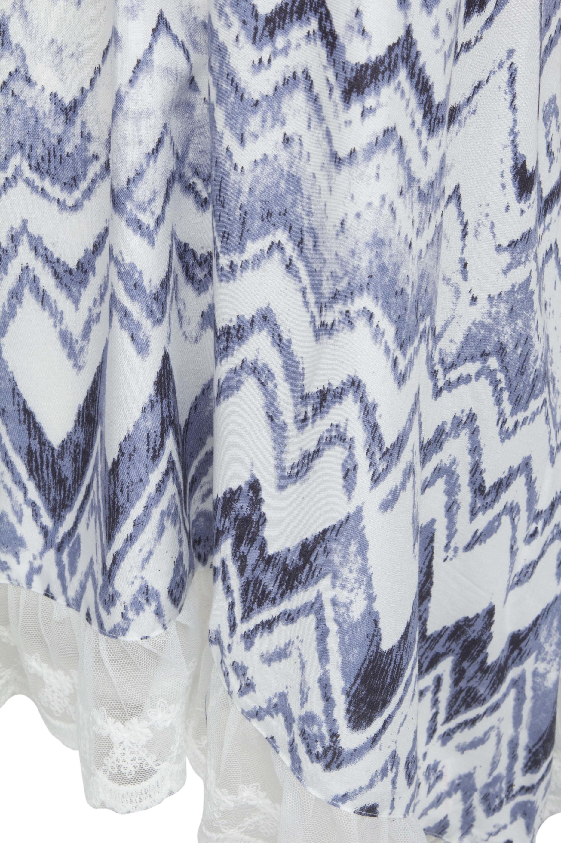 chicalondon-linne-spets-zigzag