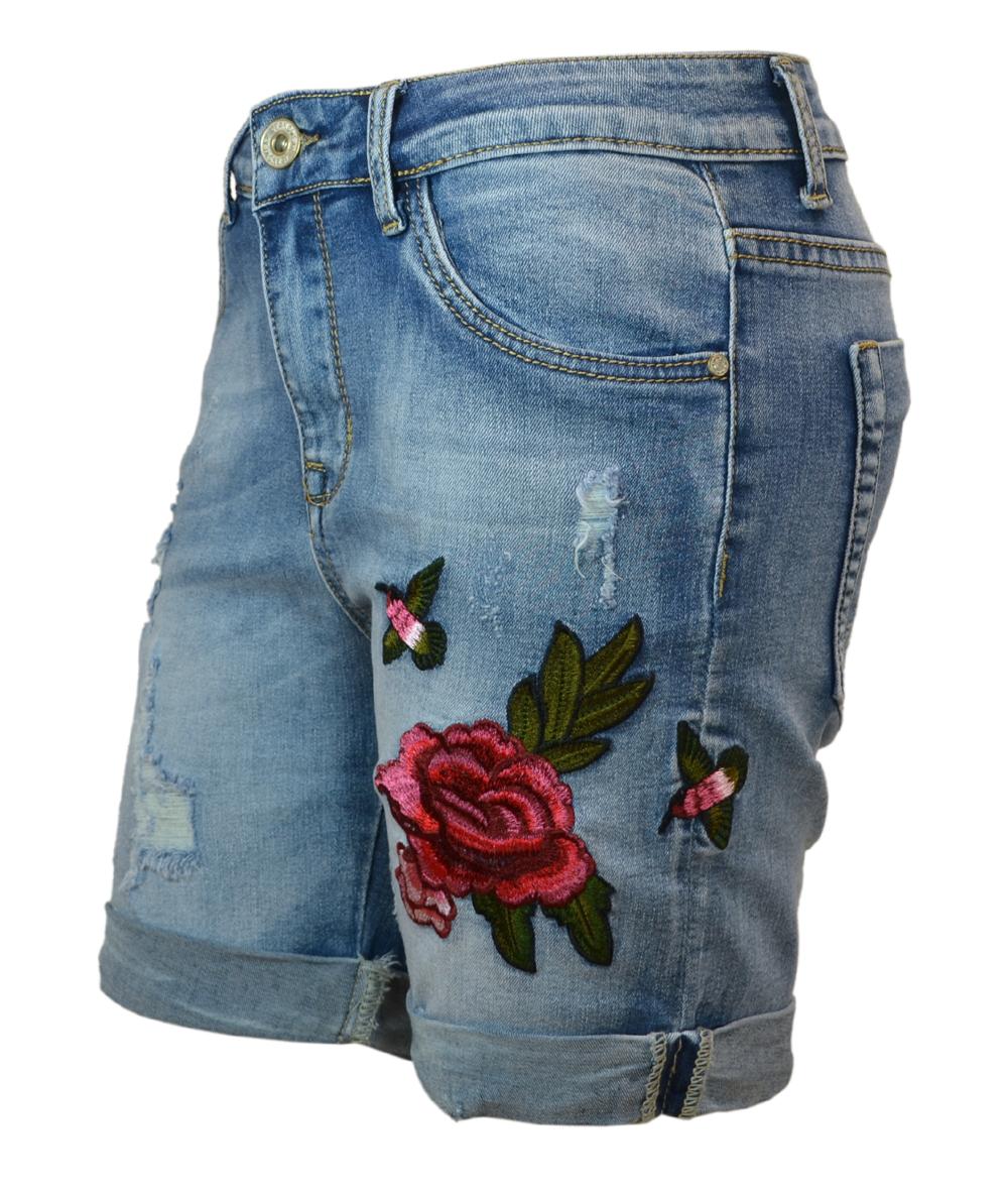 chicalondon-shorts-S7220-brodyr