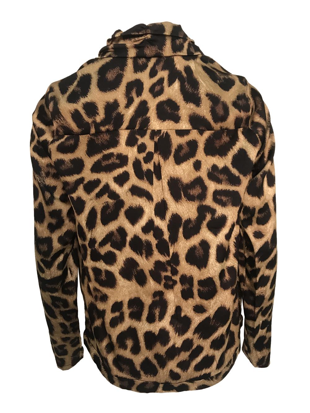 neonoir-dabi-blouse-leo