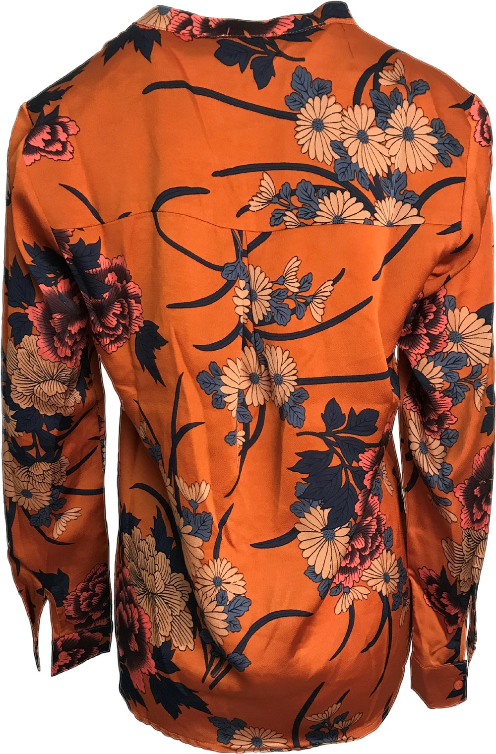 neonoir-pandora-flower-shirt-orange