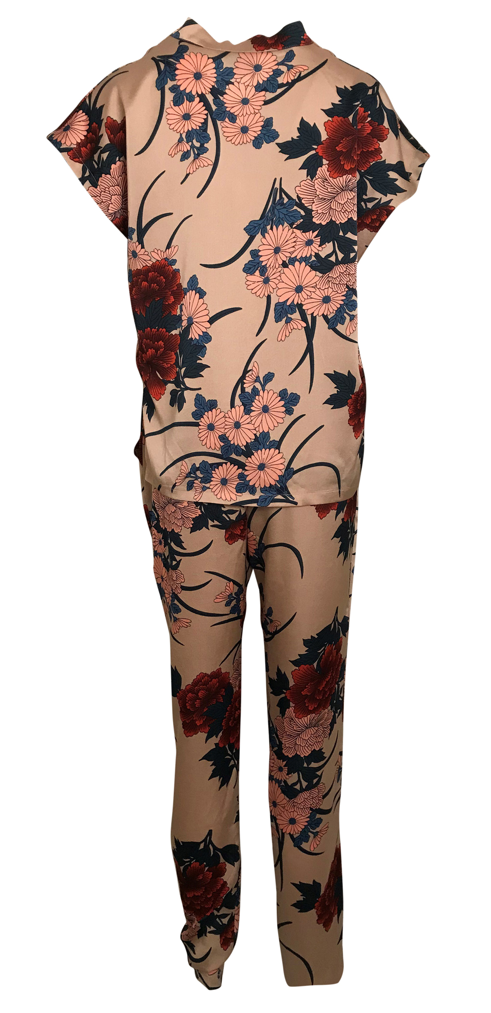 neo-noir-grace-flower-jumpsuit-powder