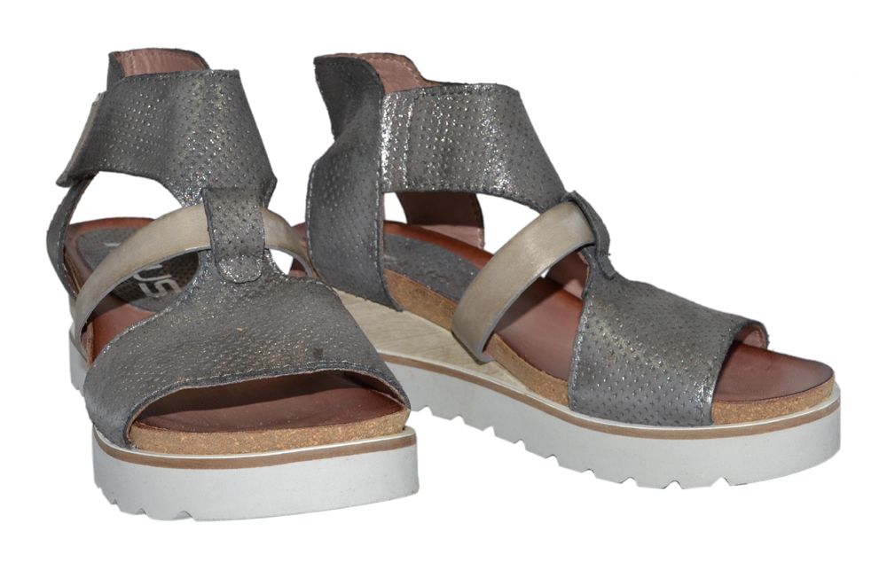 mjus-221031-sandal-kilklack-glitter