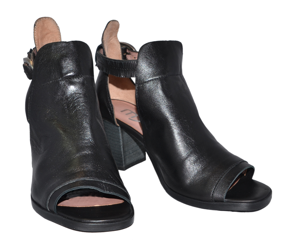 mjus-698008-sandalett-peeptoe-skinn-svart