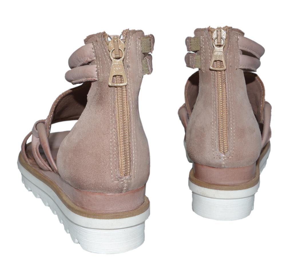 mjus-216008-sandal-platform-ljusrosa