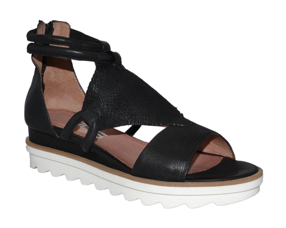 mjus-216009-sandal-platform-svart