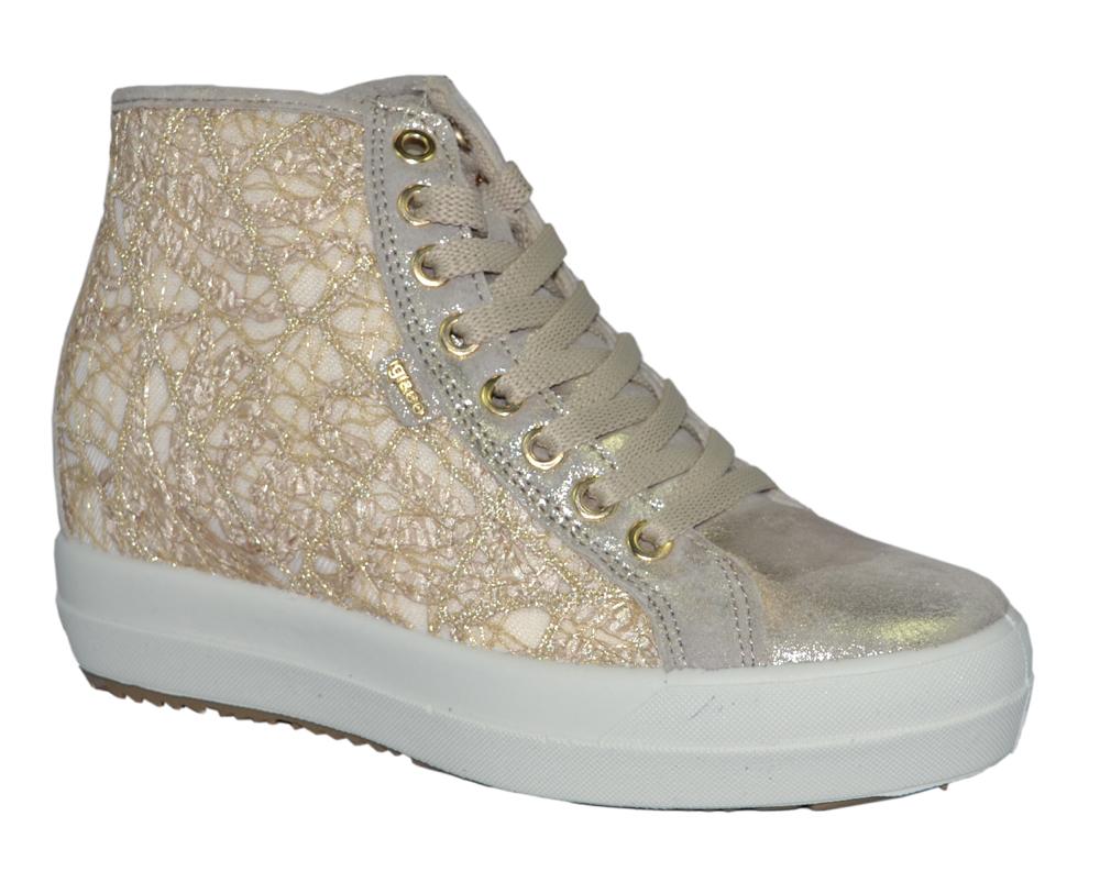 igi&co-sneakers-inbyggd-kilklack-urtagbar-innersula