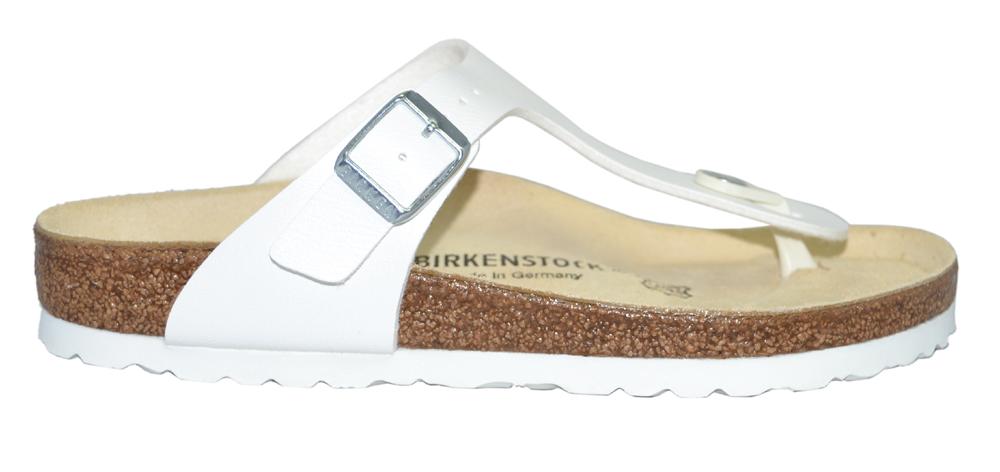 birkenstock-gizeh-vit-birkoflor