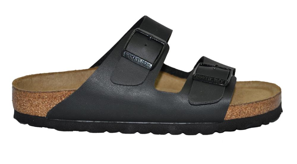 birkenstock-arizona-birkoflor-smal-modell