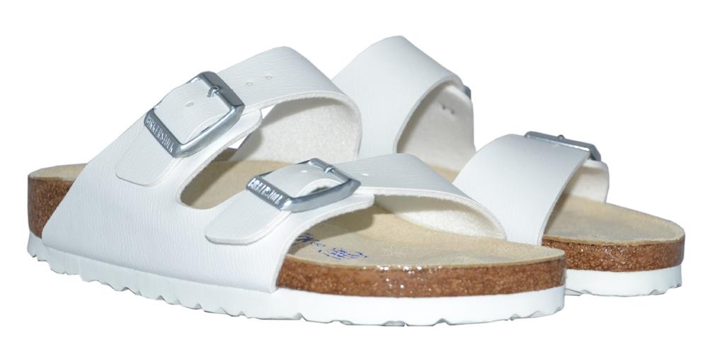 birkenstock-arizona-mjuk-fotbädd-smal-modell