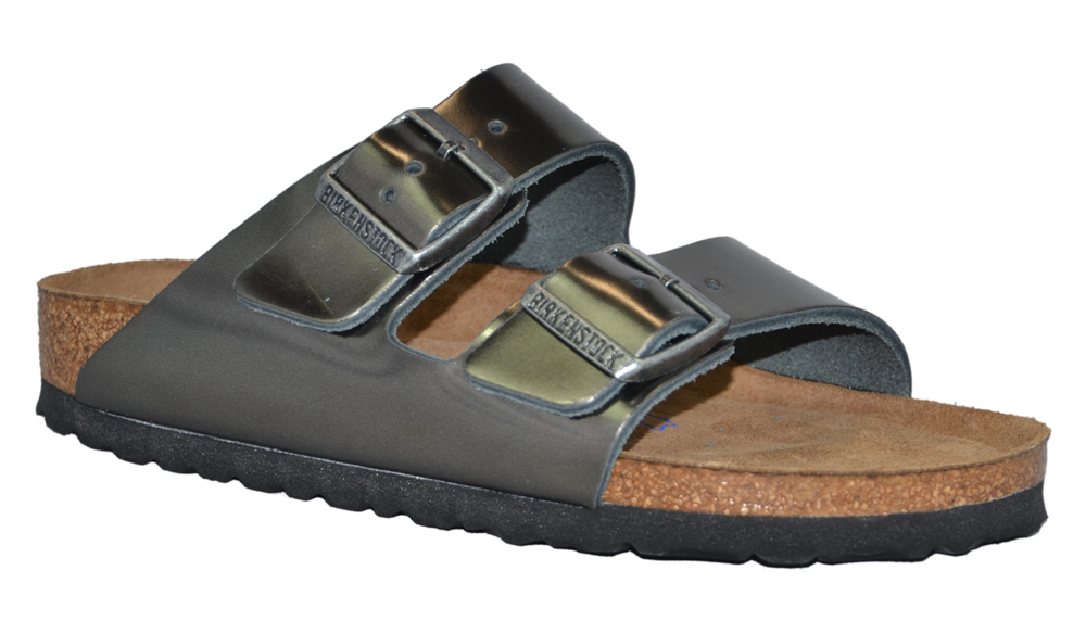birkenstock-arizona-metallic-anthracite