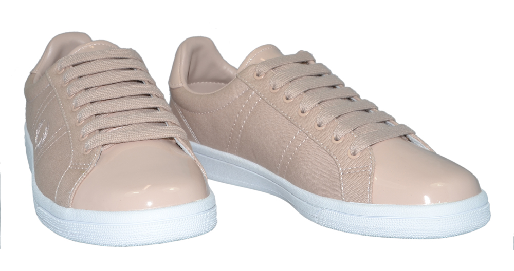 fred-perry-b721-rose-dust