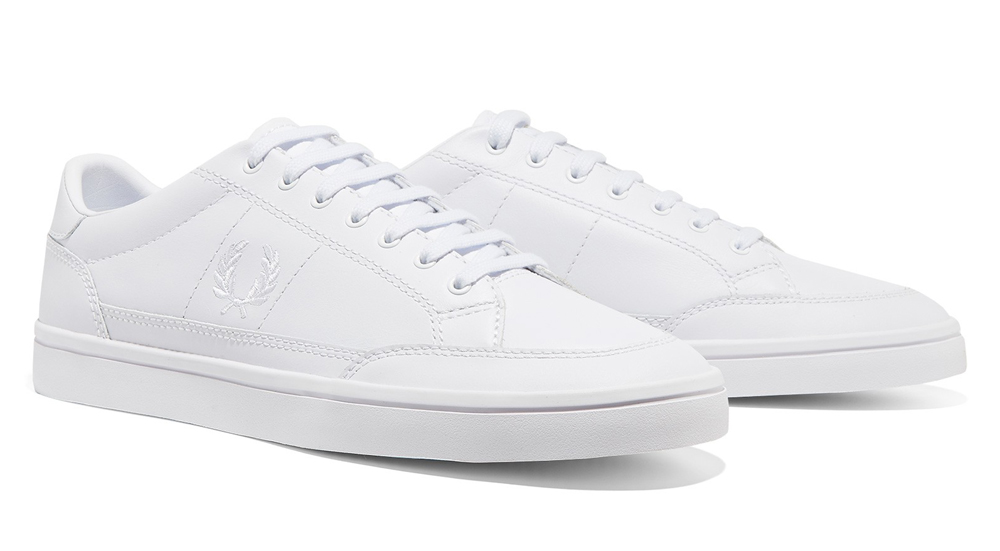 fred-perry-b3119-deuce-white