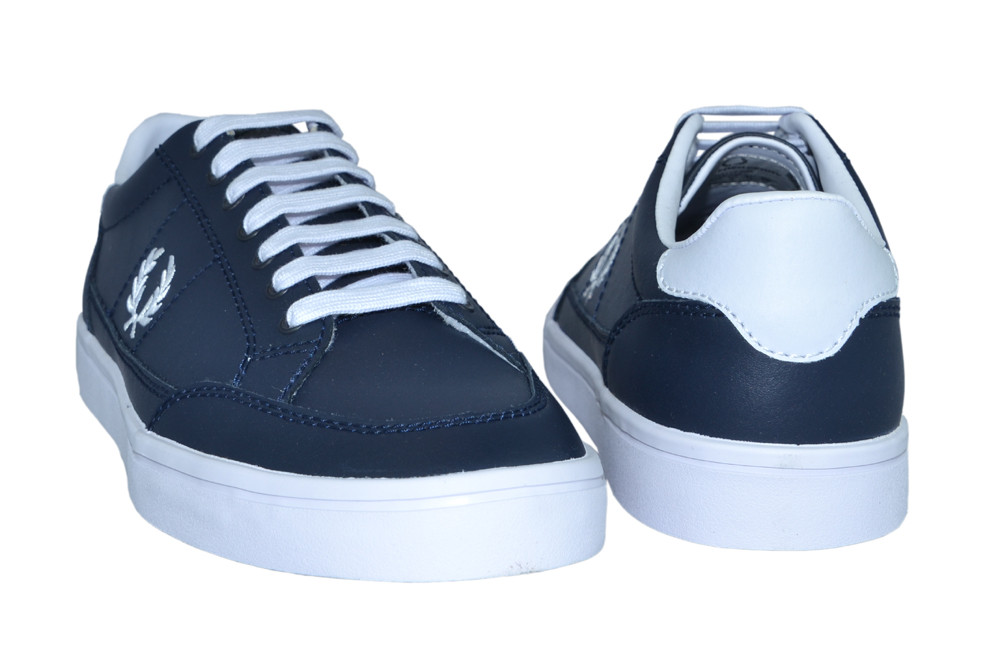 fred-perry-b3119-deuce-navy