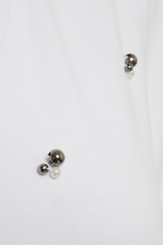 culture-minda-tshirt-pärlor
