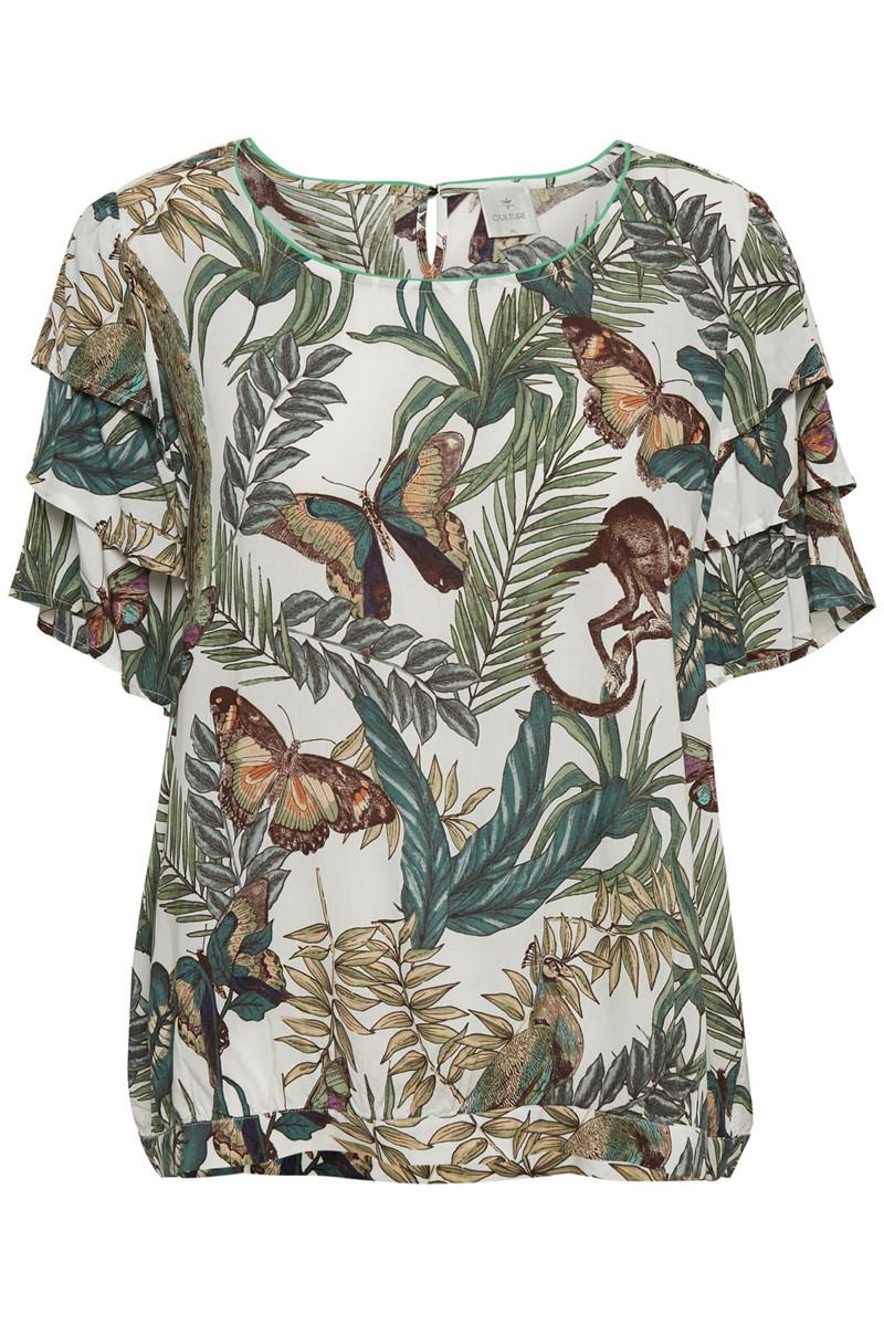 culture-micka-blouse-vit