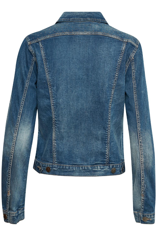 culture-cadelyn-demin-jacket
