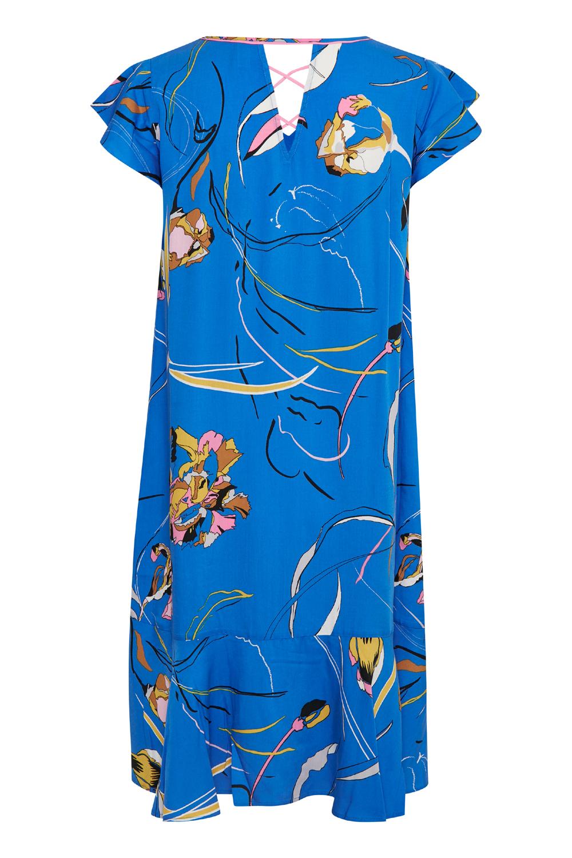 culture-nabila-dress