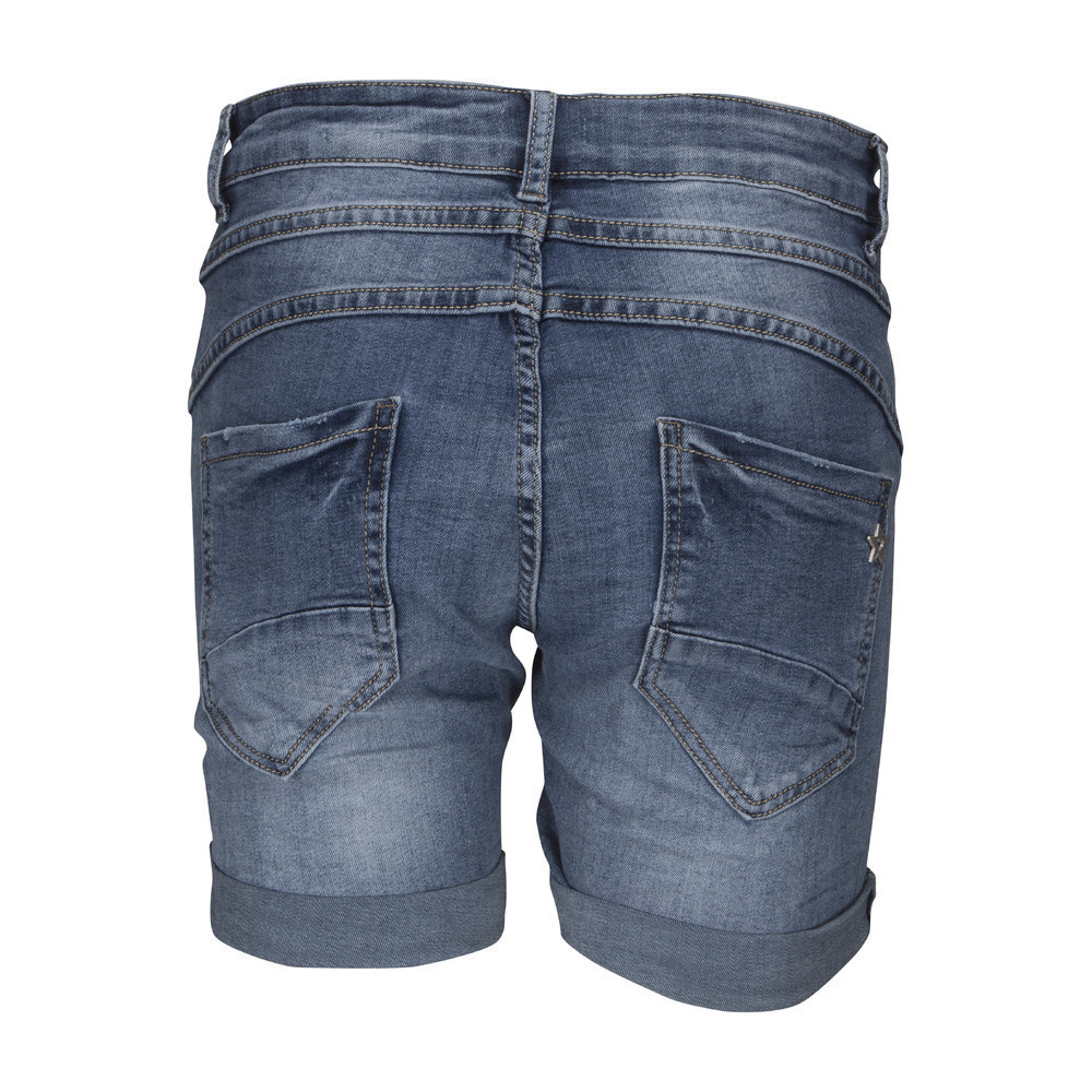 chicalondon-shorts-zip-jeans