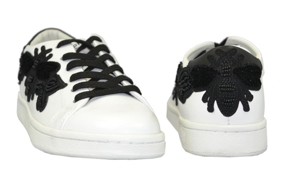 philip-hog-selma-sneakers-humla