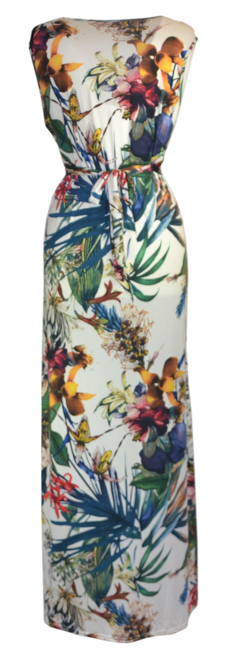 chicalondon-långklänning-blommor-603201