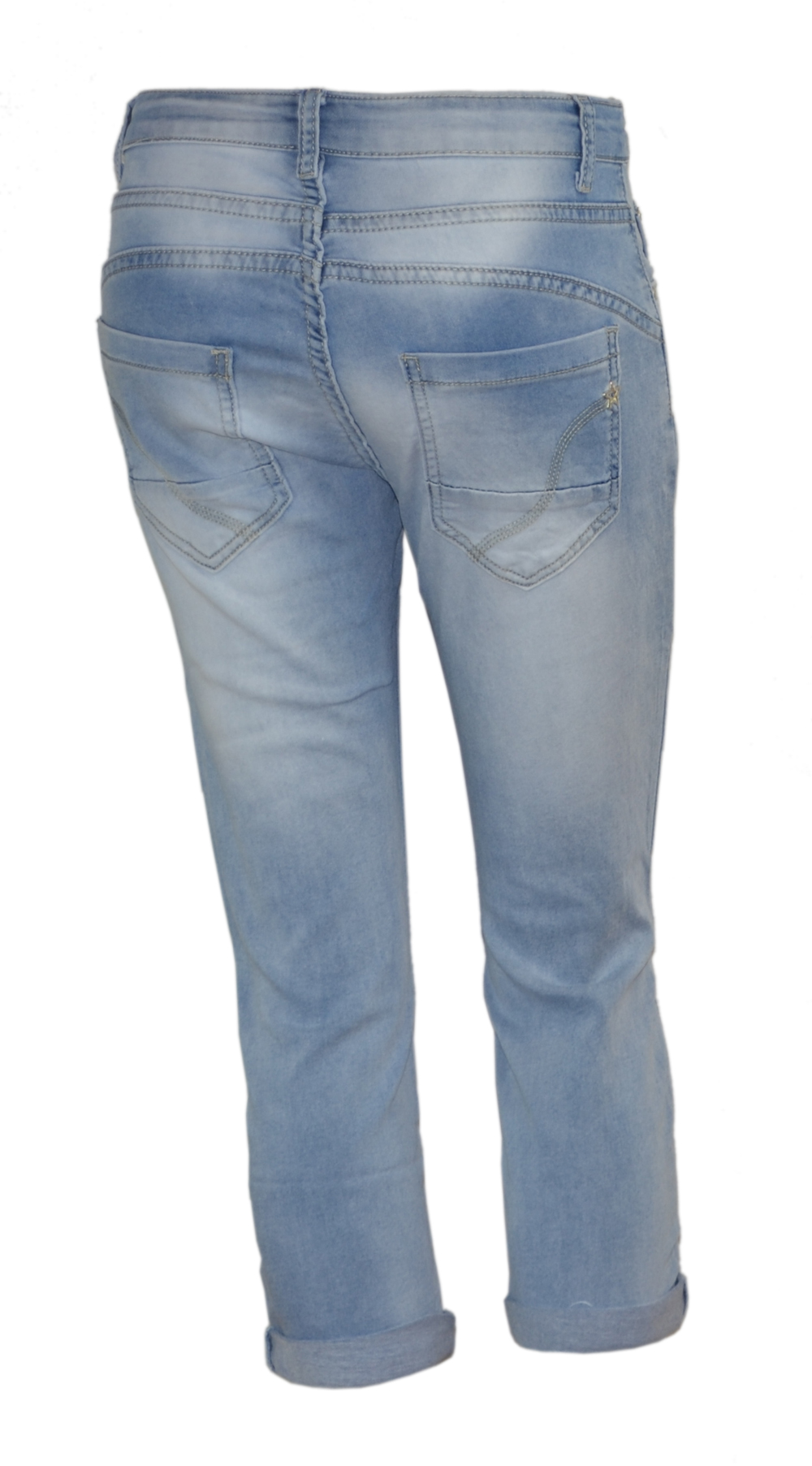 chicalondon-jeans-1833C