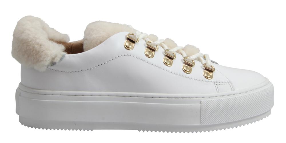 philip-hog-alma-sneakers-varmfodrad