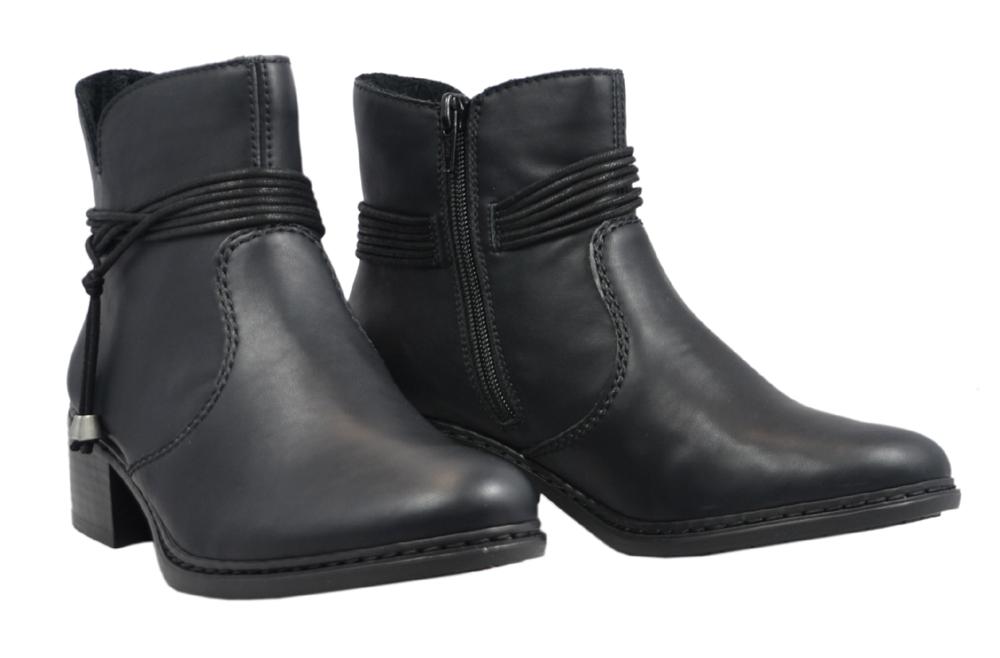rieker-boots-77658-00