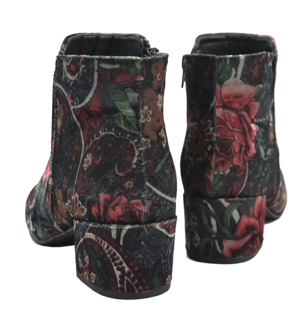 duffy-sammet-boots