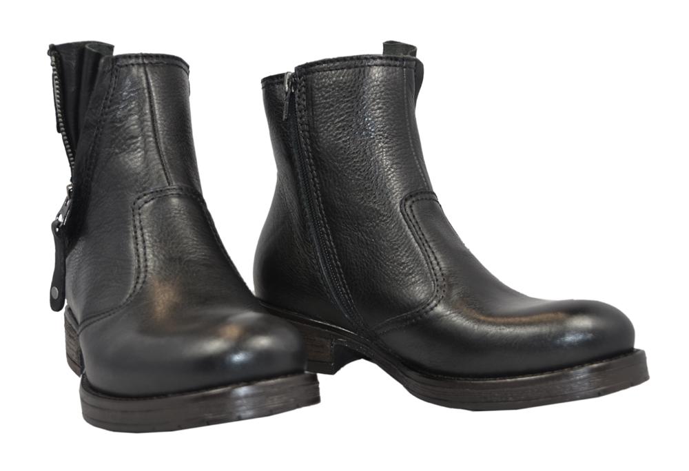 brako-boots-zip-ekologiskt