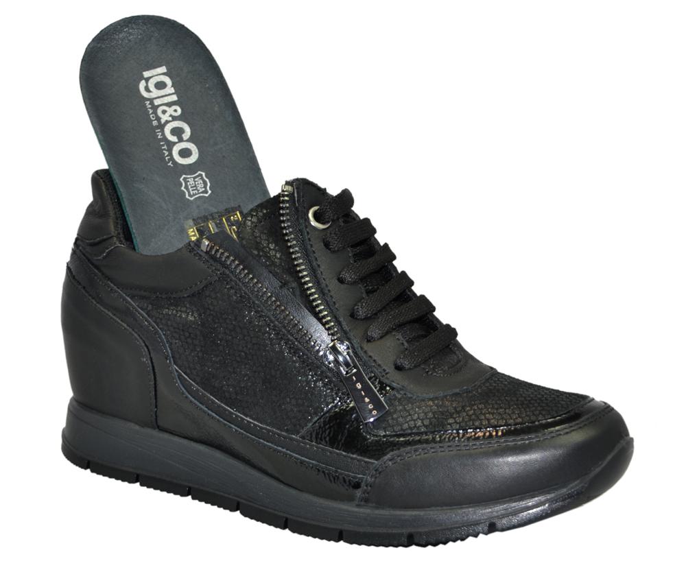 igi&co-kilklack-italienskt-sneakers