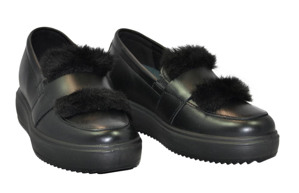 igi&co-loafer-kilklack