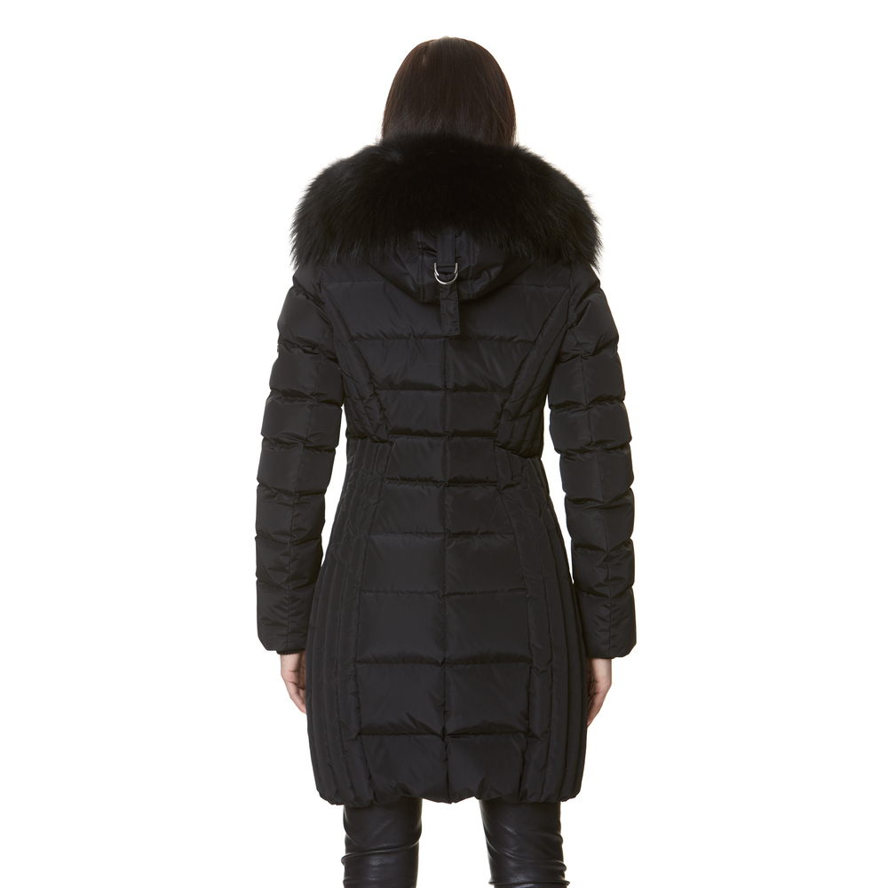 hollies-harlem-jacka-svart-4584954-1000x1000