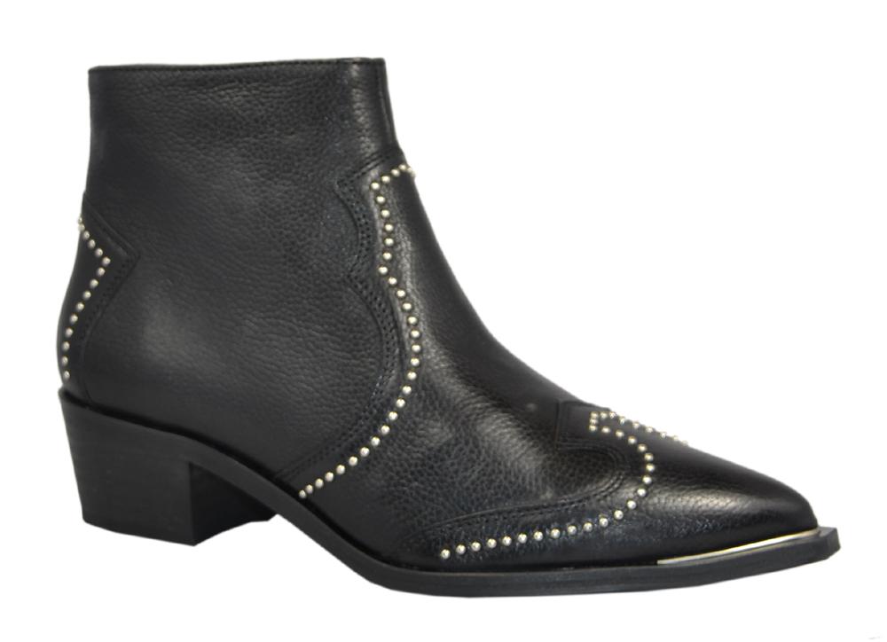 billibi-carrie-boots-nitar
